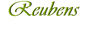 Reubens Landscape Design Ltd – garden designs, Suffolk